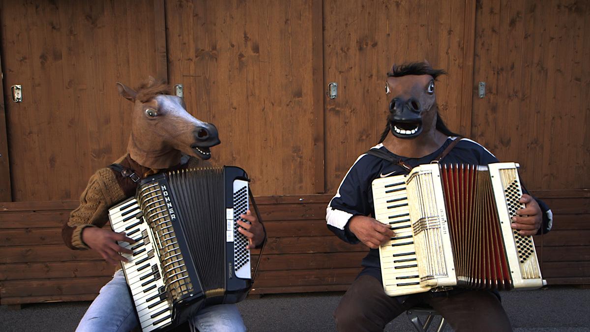 Schatzsucher_pferde