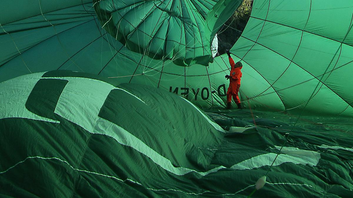 ballon_vorbereiten_des_ballons